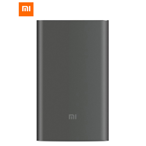 Xiaomi 10k Mah Powerbank
